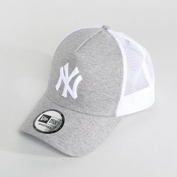Nike Accessories | New York Yankees New Era Snapback A Frame | Poshmark